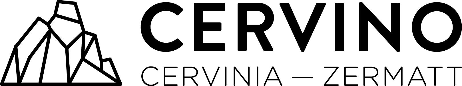 Breuil-Cervinia