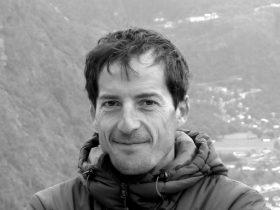 Bertrand Gentou