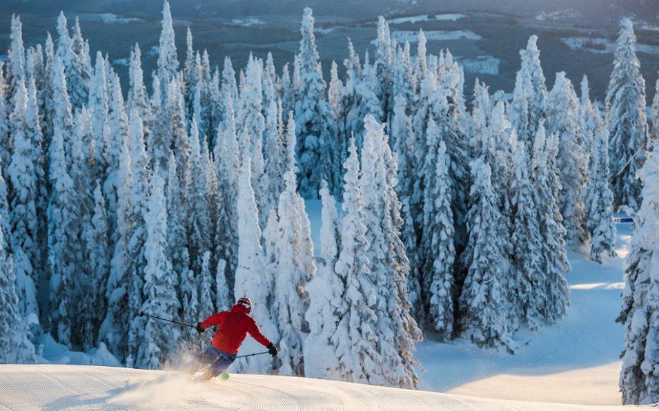 http://www.toursaltitude.com/wp-content/uploads/2016/11/SnowSolo-1-955x595.jpg