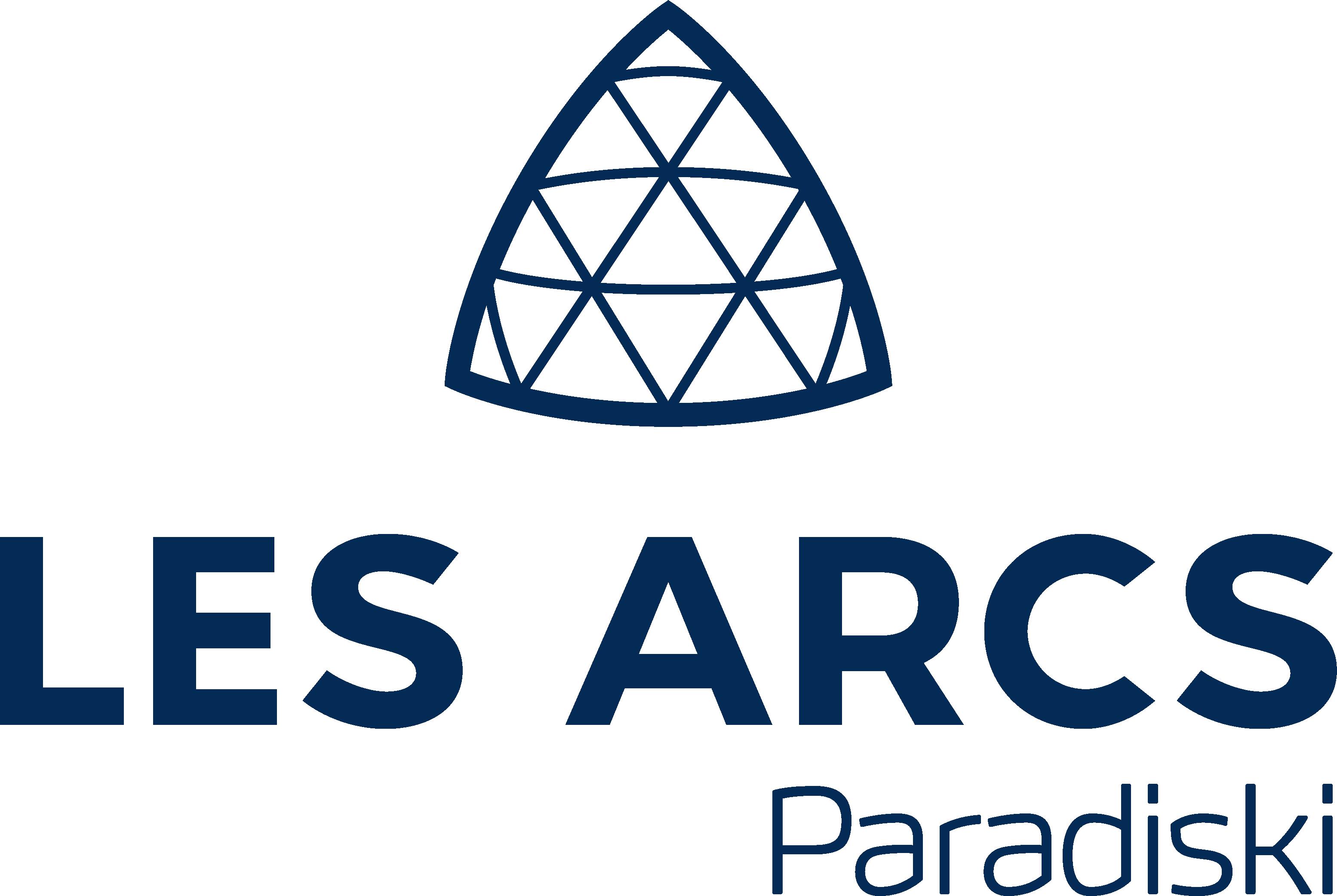 Les Arcs – Paradiski