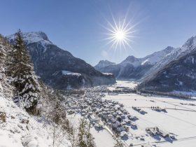 http://www.toursaltitude.com/wp-content/uploads/2017/05/laeng_ortsaufnahme_winter_02_16-280x210.jpg