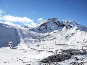 http://www.toursaltitude.com/wp-content/uploads/2017/05/soel_skiweltcup_03_14-280x210.jpg
