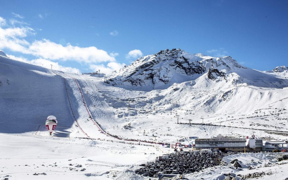 http://www.toursaltitude.com/wp-content/uploads/2017/05/soel_skiweltcup_03_14-955x595.jpg