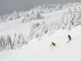 http://www.toursaltitude.com/wp-content/uploads/2017/07/Adam-Stein-Winter-2013-14-Ski-Snowboard-_DSC1764.jpg-Copie-280x210.jpg