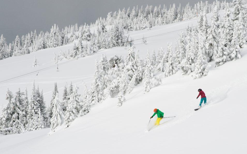 http://www.toursaltitude.com/wp-content/uploads/2017/07/Adam-Stein-Winter-2013-14-Ski-Snowboard-_DSC1764.jpg-Copie-955x595.jpg