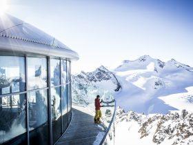 http://www.toursaltitude.com/wp-content/uploads/2017/08/Café-3.440-mit-Wildspitze_Pitztaler-Gletscher_Daniel-Zangerl-280x210.jpg