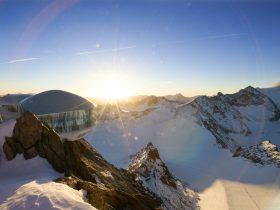 http://www.toursaltitude.com/wp-content/uploads/2017/08/Sonnenaufgang-Café-3.440_Pitztaler-Gletscher_Alexander-Haiden-280x210.jpg