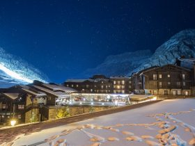 http://www.toursaltitude.com/wp-content/uploads/2017/10/https-2F2Fns.clubmed.com2Ficp2F1-MEDIA2F01.VILLAGES2F1.3MONTAGNE2FVAL-DISERE2F47-PHOTOS2FVISCL113139-280x210.jpg
