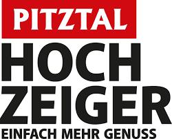 Pitztal – Le toit du Tyrol
