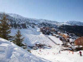 http://www.toursaltitude.com/wp-content/uploads/2017/10/piste-de-ski-meribel-pierre-et-vacances-M2Y_33320_43-280x210.jpg