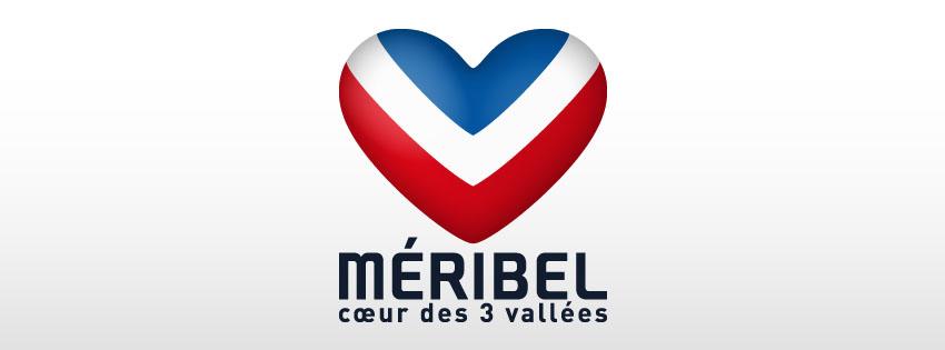 Méribel – Les 3 Vallées