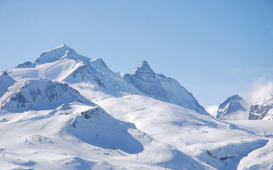 http://www.toursaltitude.com/wp-content/uploads/2018/04/1200px-Face_nord_de_la_Grande_Casse-955x595.jpg