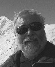 Christian Lepage vous ouvre Les Portes du Soleil à Avoriaz