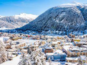 http://www.toursaltitude.com/wp-content/uploads/2018/04/davos-280x210.jpg