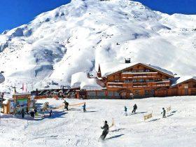 http://www.toursaltitude.com/wp-content/uploads/2018/04/hotel-isatis-les-ménuires-1-280x210.jpg