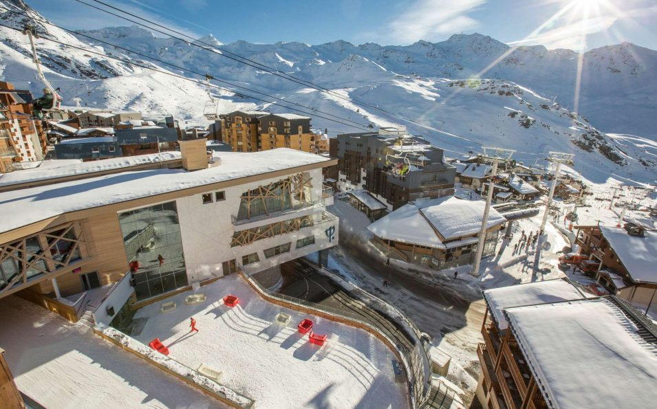 http://www.toursaltitude.com/wp-content/uploads/2018/04/https_2F2Fns.clubmed.com2Ficp2F1-MEDIA2F01.VILLAGES2F1.3MONTAGNE2FVAL-THORENS-SENSATIONS2F48-PHOTOS2FVTHCA115059-955x595.jpg