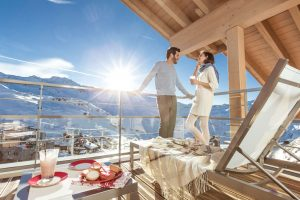 https_%2F%2Fns.clubmed.com%2Ficp%2F1-MEDIA%2F01.VILLAGES%2F1.3MONTAGNE%2FVAL-THORENS-SENSATIONS%2F48-PHOTOS%2FVTHCA115070