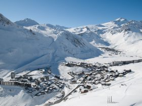 http://www.toursaltitude.com/wp-content/uploads/2018/04/tignes_©andyparant_1-280x210.jpg