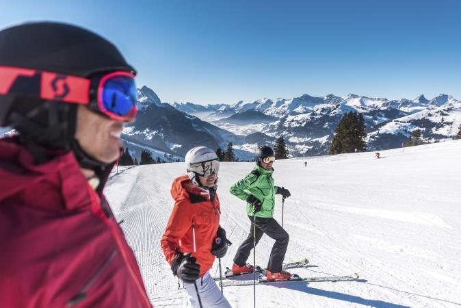 http://www.toursaltitude.com/wp-content/uploads/2018/05/Hornberg_Skifahren.jpg