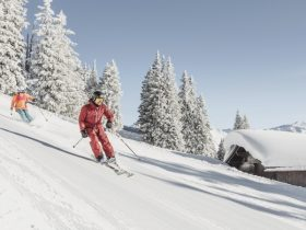 http://www.toursaltitude.com/wp-content/uploads/2018/05/Horneggli_Skifahren-3-280x210.jpg