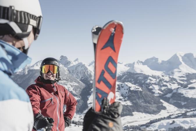 http://www.toursaltitude.com/wp-content/uploads/2018/05/Horneggli_Skifahren-5.jpg