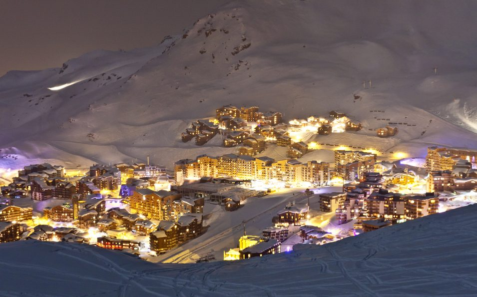http://www.toursaltitude.com/wp-content/uploads/2018/05/United-Resort-C.Cattin-OT-Val-Thorens-2-955x595.jpg