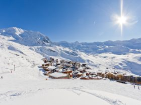 http://www.toursaltitude.com/wp-content/uploads/2018/05/United-Resort-C.Cattin-OT-Val-Thorens-7-280x210.jpg