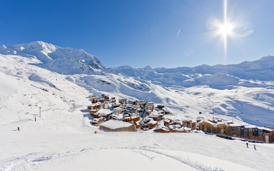 http://www.toursaltitude.com/wp-content/uploads/2018/05/United-Resort-C.Cattin-OT-Val-Thorens-7-955x595.jpg