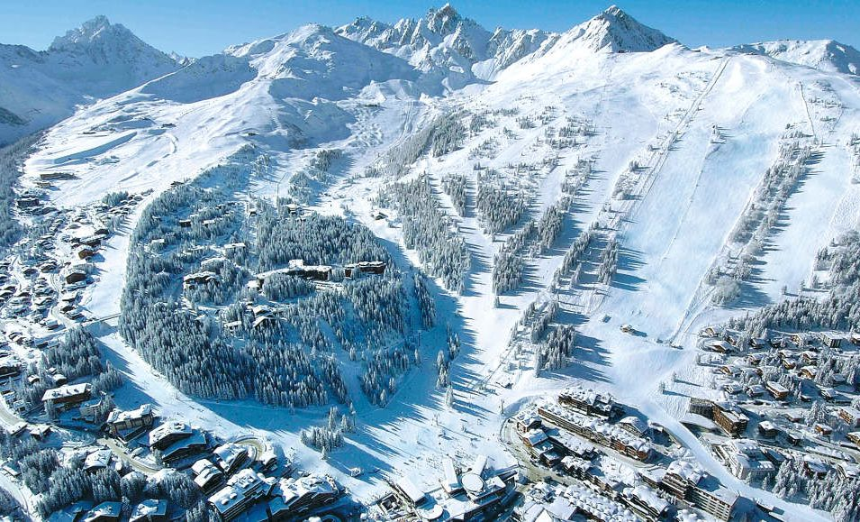 http://www.toursaltitude.com/wp-content/uploads/2018/06/Courchevel-1850-Featured-955x579.jpg