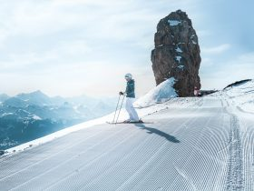 http://www.toursaltitude.com/wp-content/uploads/2018/06/Glacier-3000_Pisten_02-280x210.jpg