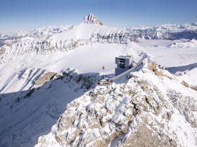 http://www.toursaltitude.com/wp-content/uploads/2018/06/Glacier3000_BlickaufBotta-280x210.jpg