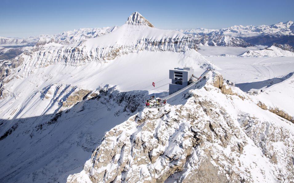 http://www.toursaltitude.com/wp-content/uploads/2018/06/Glacier3000_BlickaufBotta-955x595.jpg