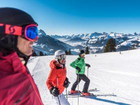 http://www.toursaltitude.com/wp-content/uploads/2018/06/Hornberg_Skifahren-280x210.jpg