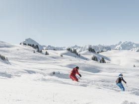 http://www.toursaltitude.com/wp-content/uploads/2018/06/Horneggli_Skifahren-2-280x210.jpg
