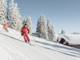http://www.toursaltitude.com/wp-content/uploads/2018/06/Horneggli_Skifahren-3-280x210.jpg