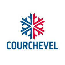 Courchevel – Les 3 Vallées
