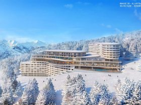 http://www.toursaltitude.com/wp-content/uploads/2019/03/https___ns.clubmed.com_dream_RESORTS_3T___4T_Alpes_Les_Arcs_Panorama_72034-2e02f85crr-swhr-280x210.jpg