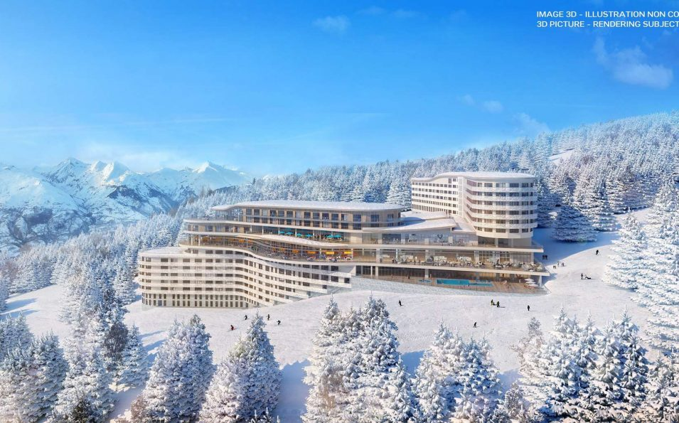 http://www.toursaltitude.com/wp-content/uploads/2019/03/https___ns.clubmed.com_dream_RESORTS_3T___4T_Alpes_Les_Arcs_Panorama_72034-2e02f85crr-swhr-955x595.jpg