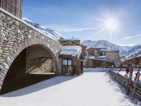 http://www.toursaltitude.com/wp-content/uploads/2019/03/https___ns.clubmed.com_dream_RESORTS_3T___4T_Alpes_Val_d_Isere_87913-au3idsfg4g-swhr-1-280x210.jpg
