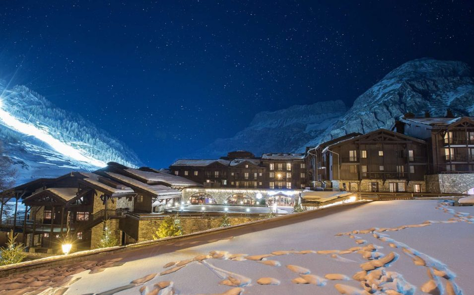 http://www.toursaltitude.com/wp-content/uploads/2019/03/https___ns.clubmed.com_dream_RESORTS_3T___4T_Alpes_Val_d_Isere_88042-9jj977yueo-swhr-1-955x595.jpg