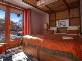 http://www.toursaltitude.com/wp-content/uploads/2019/03/https___ns.clubmed.com_dream_RESORTS_3T___4T_Alpes_Val_d_Isere_88123-nvkachahqb-swhr-1-280x210.jpg