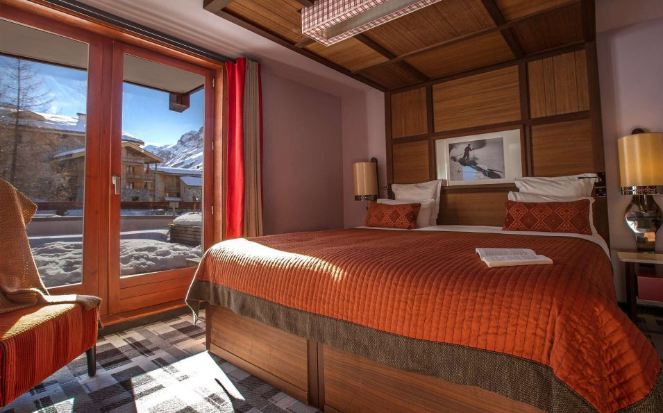 http://www.toursaltitude.com/wp-content/uploads/2019/03/https___ns.clubmed.com_dream_RESORTS_3T___4T_Alpes_Val_d_Isere_88123-nvkachahqb-swhr-1-955x595.jpg
