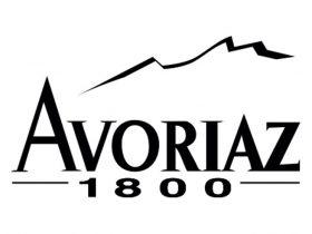 http://www.toursaltitude.com/wp-content/uploads/2019/03/logo-avoriaz-280x210.jpg