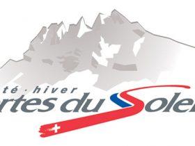 http://www.toursaltitude.com/wp-content/uploads/2019/03/logo-portes-du-soleil-280x210.jpg