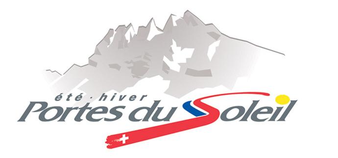 http://www.toursaltitude.com/wp-content/uploads/2019/03/logo-portes-du-soleil.jpg