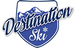 Destination Ski TV