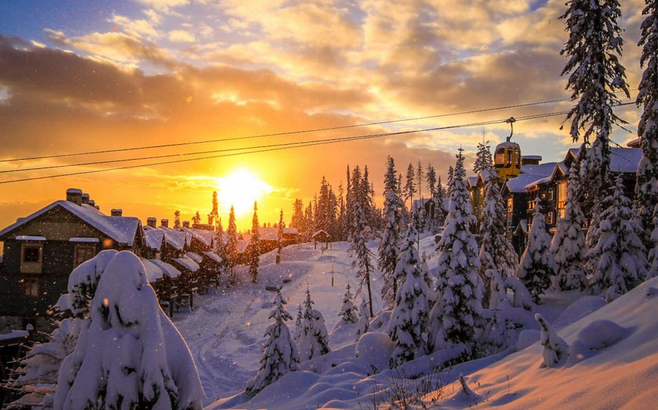http://www.toursaltitude.com/wp-content/uploads/2019/08/Winter-Scenic-Gondola-1-2000x800px-955x595.jpg