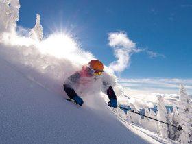 http://www.toursaltitude.com/wp-content/uploads/2019/08/Winter-Skiing-Pow-GH-4-600x400px-280x210.jpg