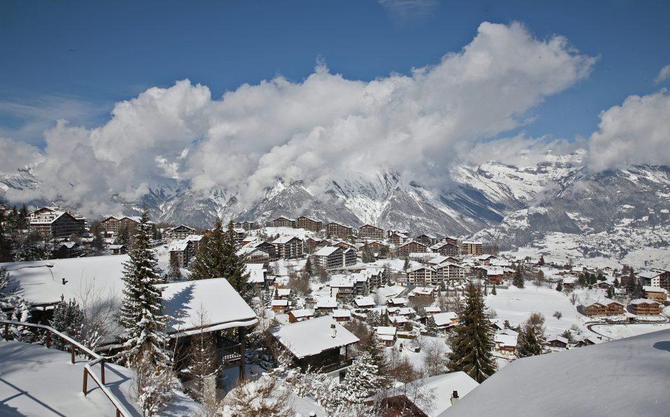 http://www.toursaltitude.com/wp-content/uploads/2020/03/Nendaz-3-photo-JP-Guillermin2-955x595.jpg
