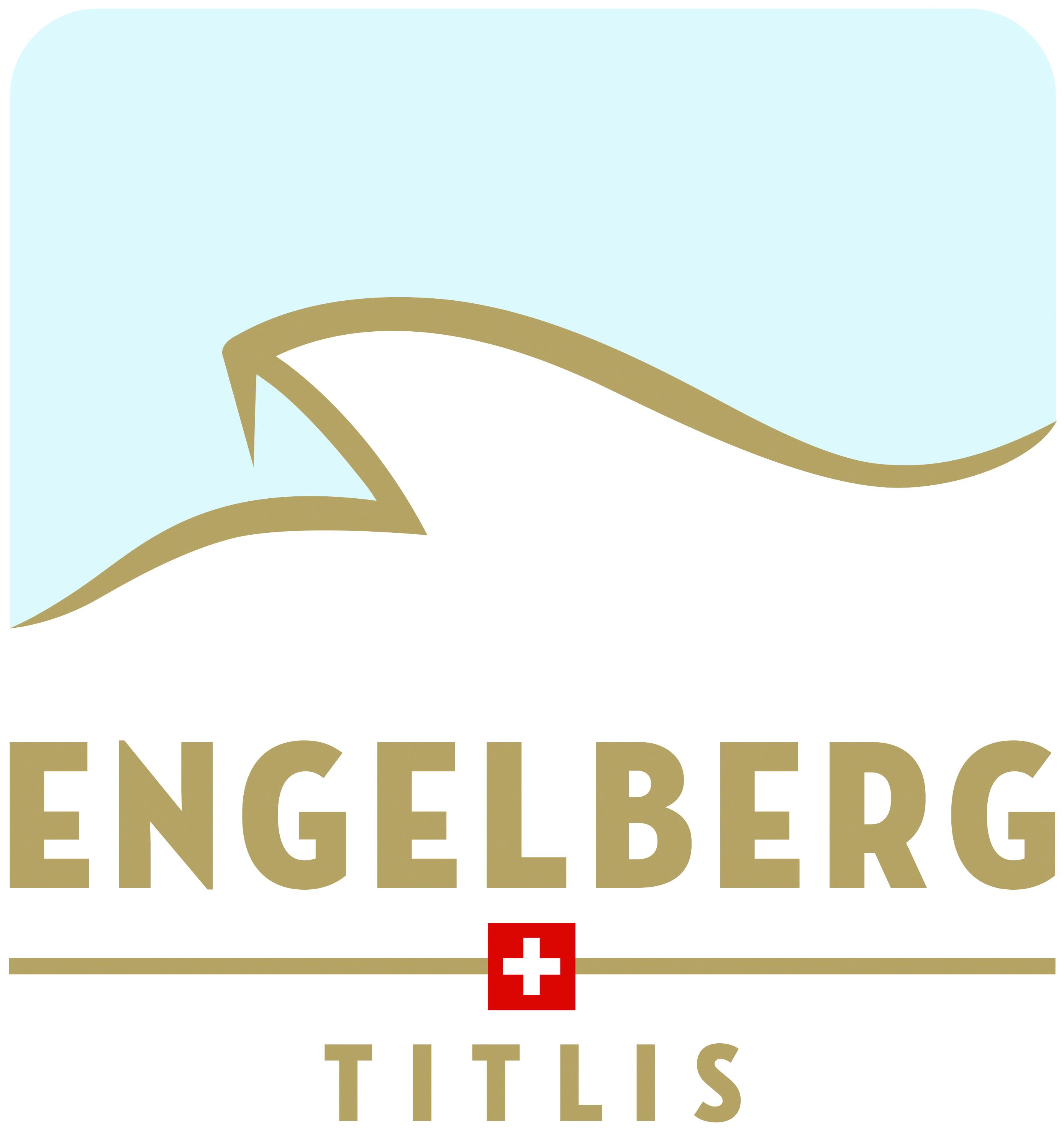 Engelberg / Titlis